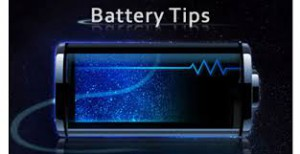 Tips To Increase Laptop Battery Life