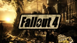 Fallout 4 Med Tek Research