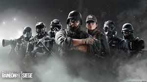 Tom Clancy's Rainbow Six Siege requirements Cheat code