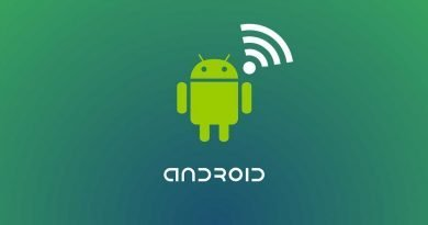 How To Hack Wifi On Android Phone without root