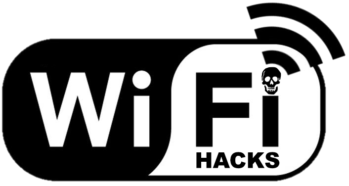 how to hack a wifi password using a phone