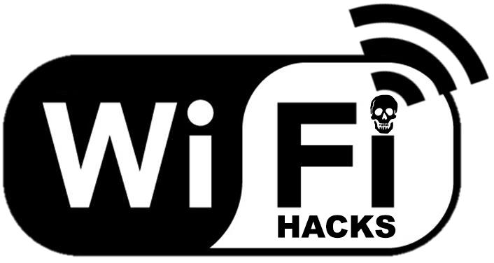 Cara Hack Password Wifi Dengan Mudah