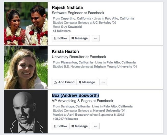 hack-someones-private-friends-list-facebook-see-all-their-friends.w654 (1)