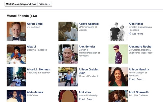 hack-someones-private-friends-list-facebook-see-all-their-friends.w654 (4)