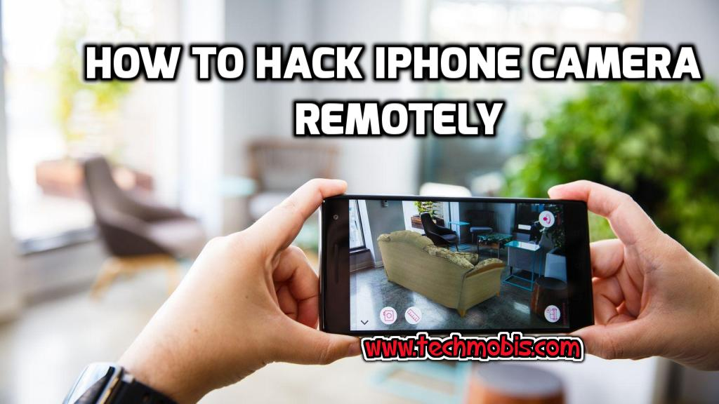 how to hack iphones remotely how to iphone remotely 100 working trick 17165
