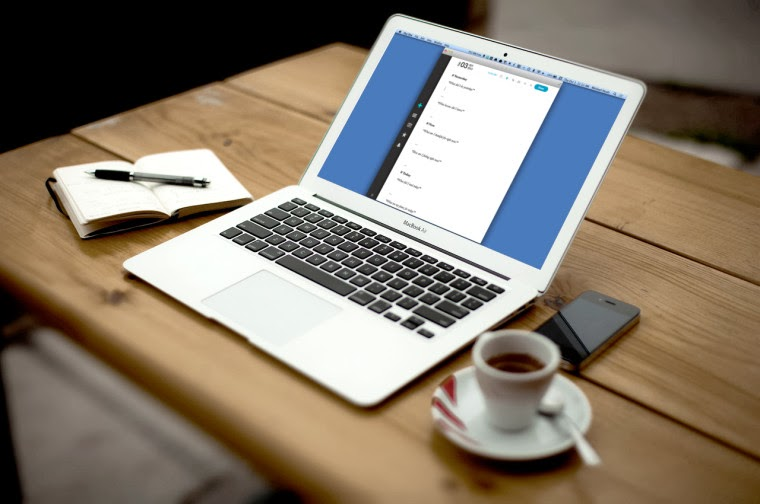 Write For Us - IT, Cloud, SEO, Gaming, Apps, Hacking News, Gadgets