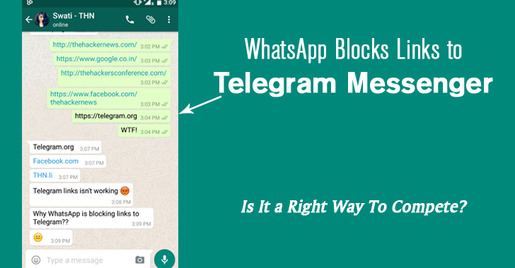 Links of channels sex of telegram