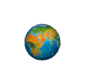 Best Map App