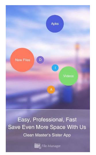 Best File Management App