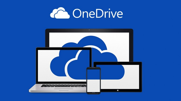 Best Cloud Storage App