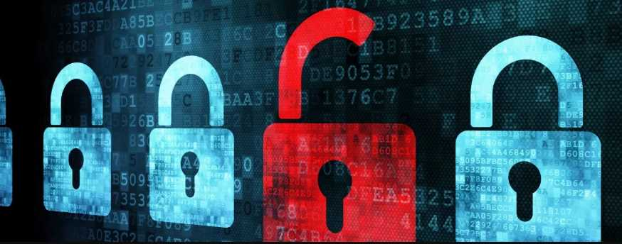 Stay Safe and Keep Your Online Privacy With a Secure VPN