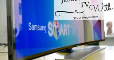 root samsung smart tv , jailbreak vizio smart tv
