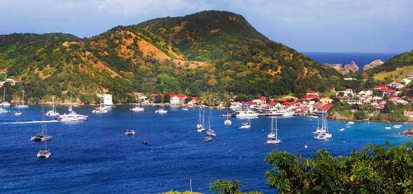 Martinique excursion | Martinique tours | Discover Martinique