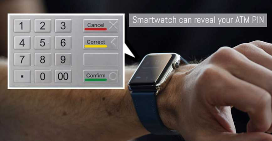 smartwatch u8 app, smartwatch hack Techn