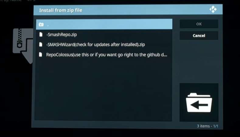 samsung smart tv linux hack