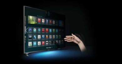 root samsung smart tv , jailbreak vizio smart tv