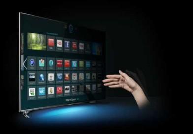 Hack Samsung Smart TV – Samsung smart tv jailbreak – Root