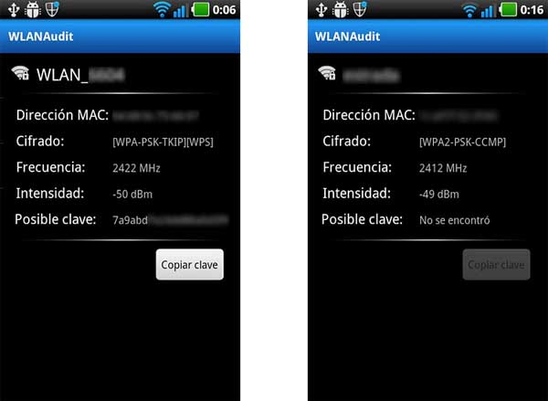 wifi hacker app download for iphone - Apan Archeo Forum