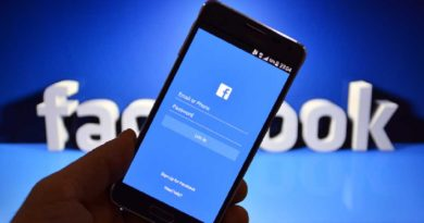 Hack facebook Password instantly
