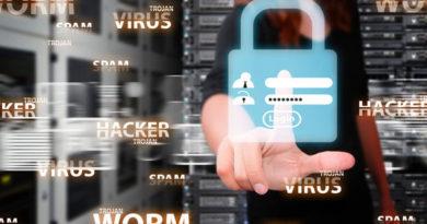 Server Hacking