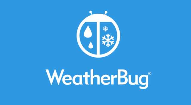 WeatherBug Download