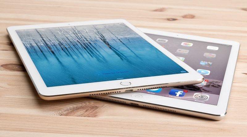 Best Tablets Under $100 - 2017