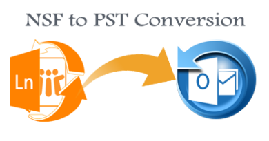 Free Guide to Convert Lotus Notes (NSF) to Outlook PST 2016, 2013 and 2010