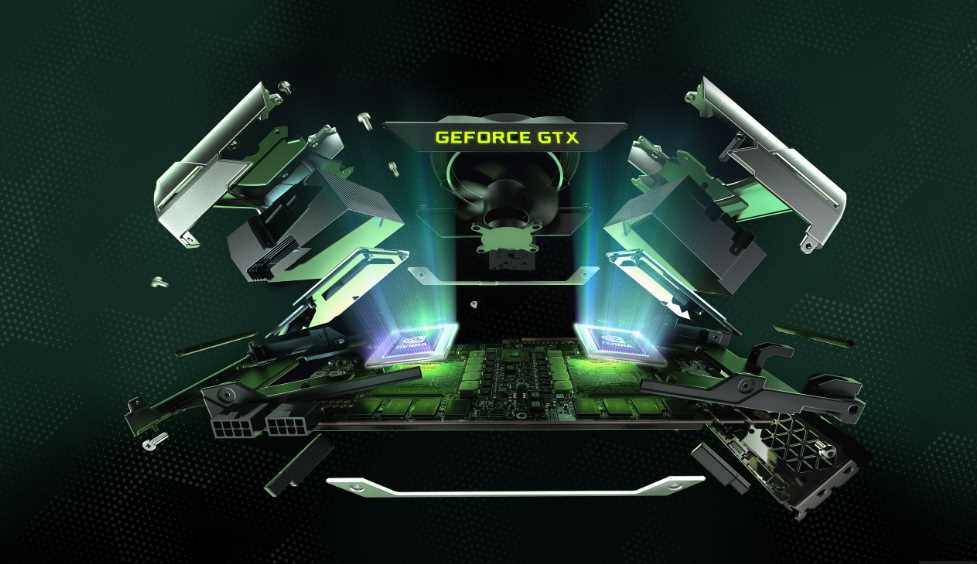 Virtual Graphics Card Emulator