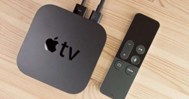 How To Jailbreak Apple Tv With Easy 8 Steps
