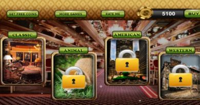 casino apps for android real money