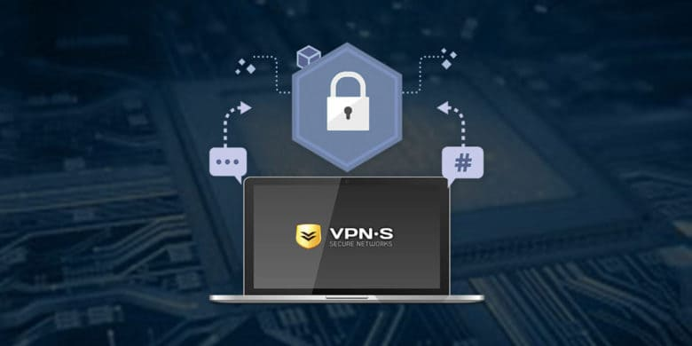 5 Best VPNs for PC Gaming