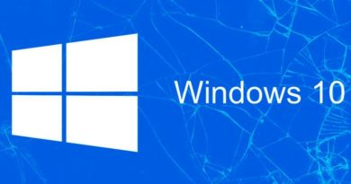 How to Reset Windows 10 Password?
