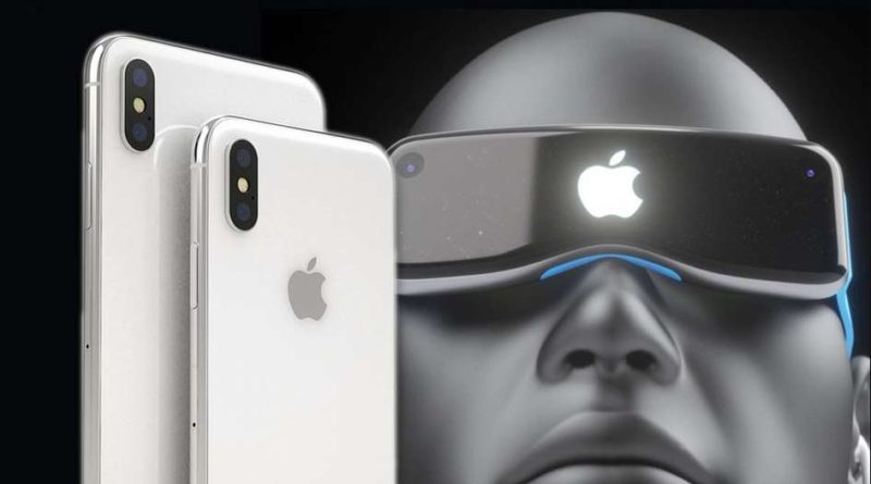 iPhone VR Apps to Use in 2018