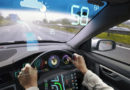 6 Ways Technology is Making Driving Safer