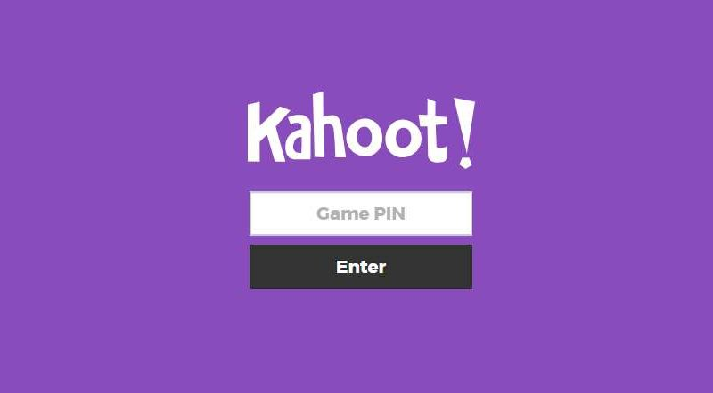 All You Need To Know About Kahoot Hack