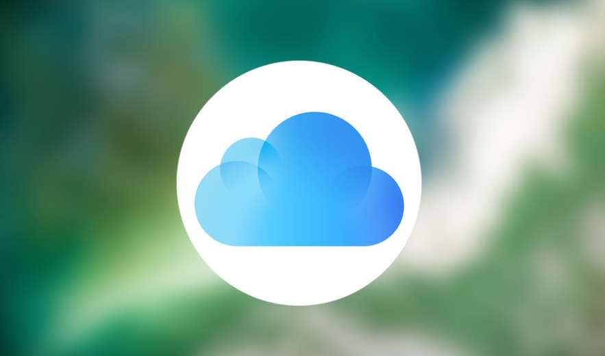 iCloud Activation Bypass Tools