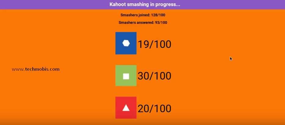 khoot