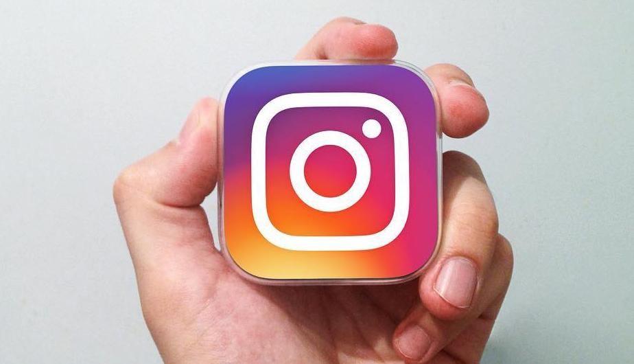 private instagram viewer without human verification