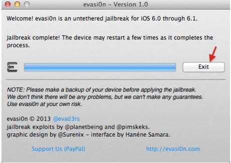 ios 11 jailbreak download