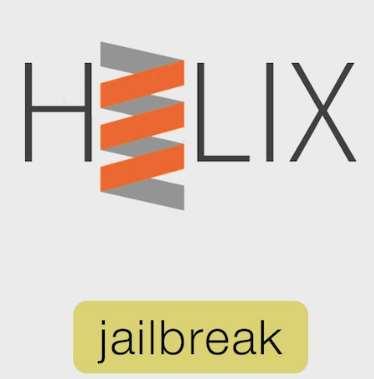 H3lix Online Jailbreak