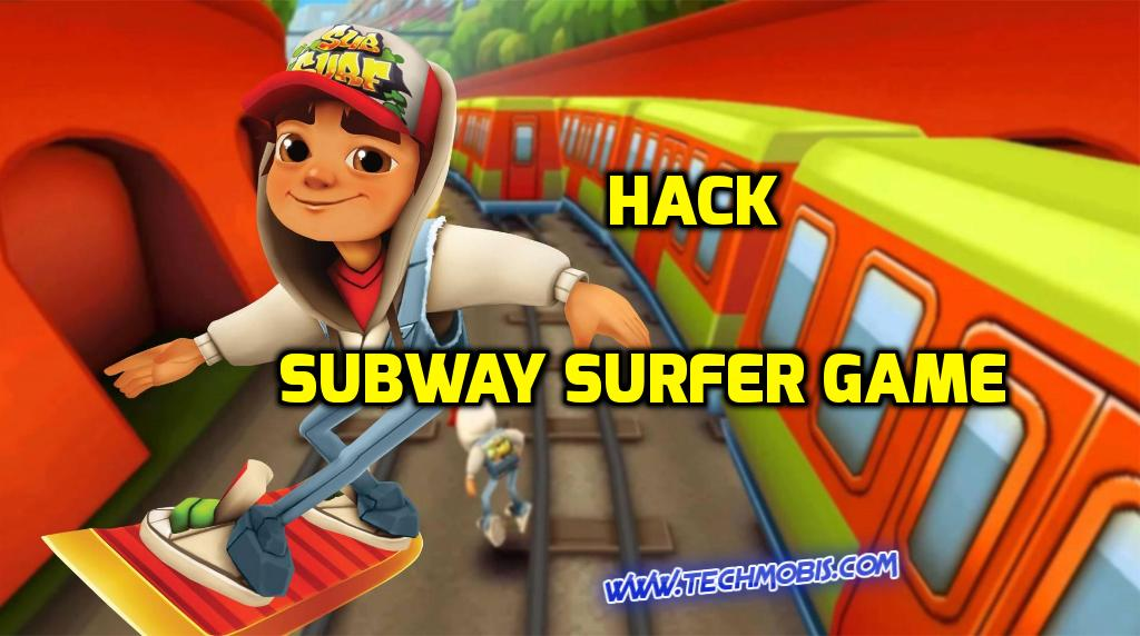 subway surfers hack apk download free ios