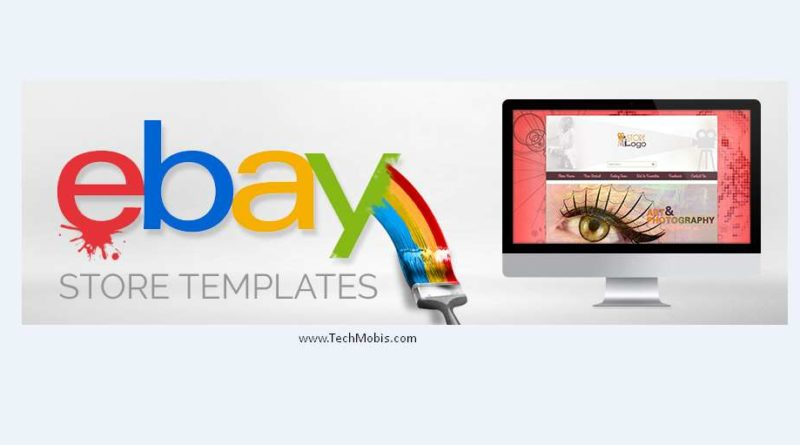 If You Have Ebay Shop You Need Right Design – Essential Step-by-step Guide