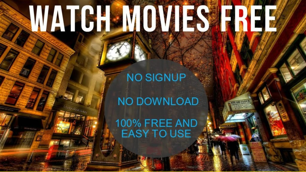Movies Online on Xmovies8 For Free