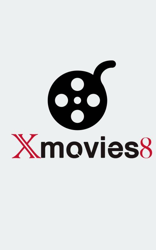 Xmovies8 apps downlad
