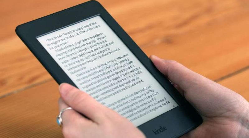 4 Reasons to Use Soda PDF For eBook Reading