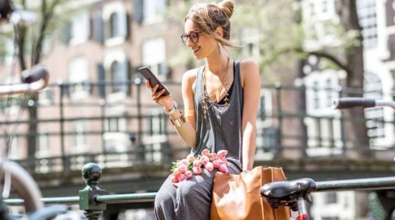 6 Essential Apps for Expats in Milan