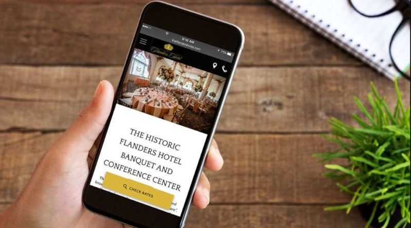 5 Tips for Enhancing the Experience of Mobile Users to Your Site