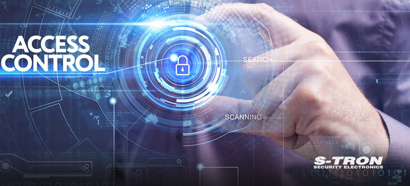 Role-Based Access Control Best Practices