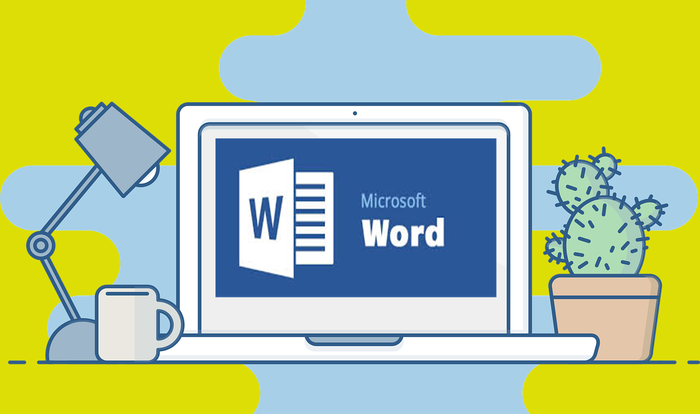 microsoft word has stopped working windows 10