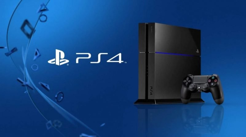 Cheapest way to get PS4 in 2019 – Ultraviolet Case on DrakeMall